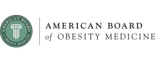 American Board of Obesity Medicine